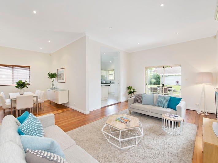 38 Irvine Street, Kingsford, NSW 2032