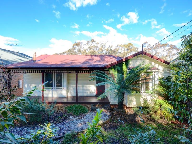 5 Braeside Street, Blackheath, NSW 2785