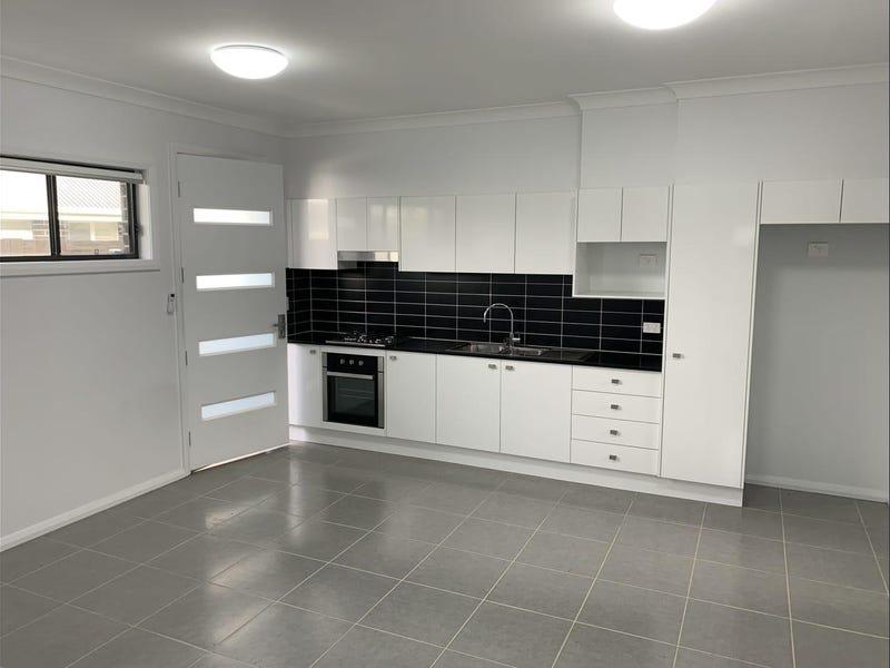 65a Corder Drive, Spring Farm, NSW 2570