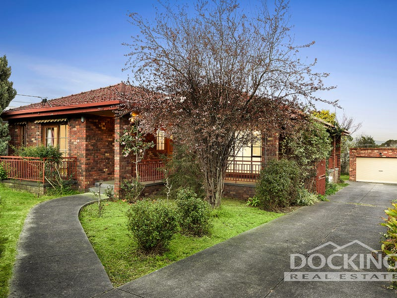 7 Delacombe Drive, Vermont South, Vic 3133