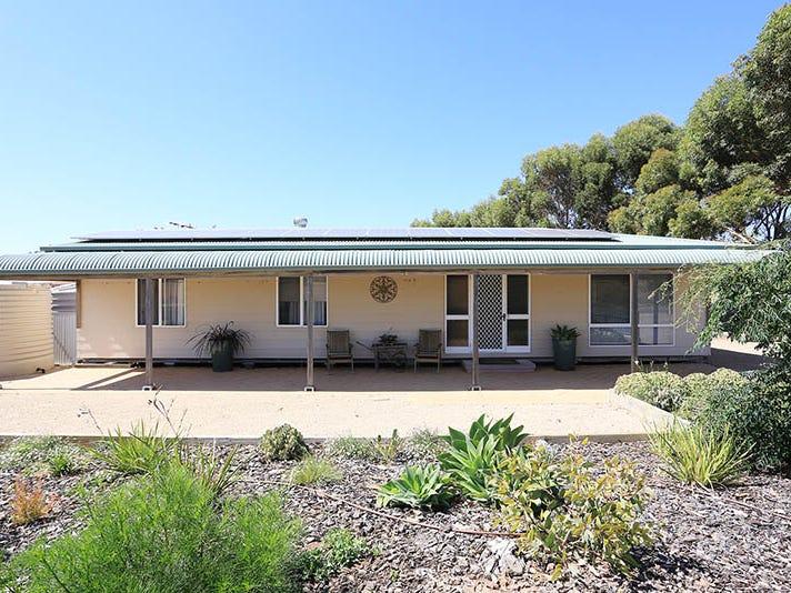 39 Bowman Road, Ardrossan, SA 5571