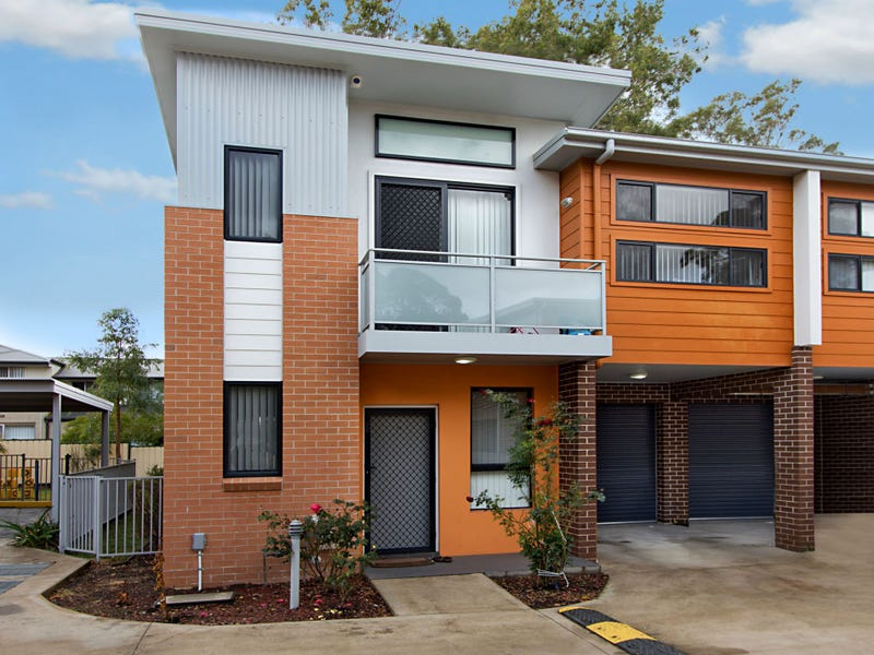 12/122 Rooty Hill Road North, Rooty Hill
