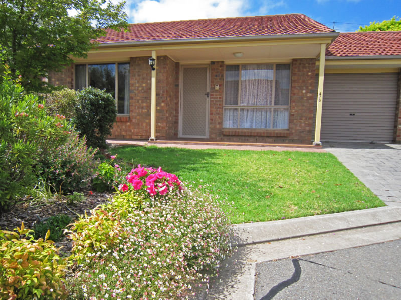 Unit 475/1075 Grand Junction Road, Hope Valley, SA 5090