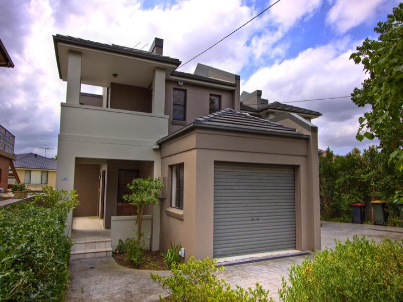 23 Woodlawn Avenue, Earlwood, NSW 2206