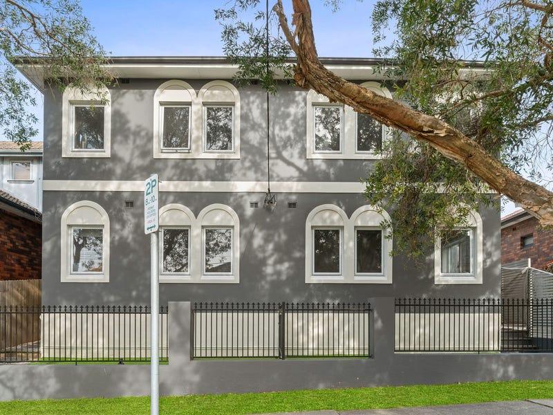 30 Oakley Road, North Bondi, NSW 2026