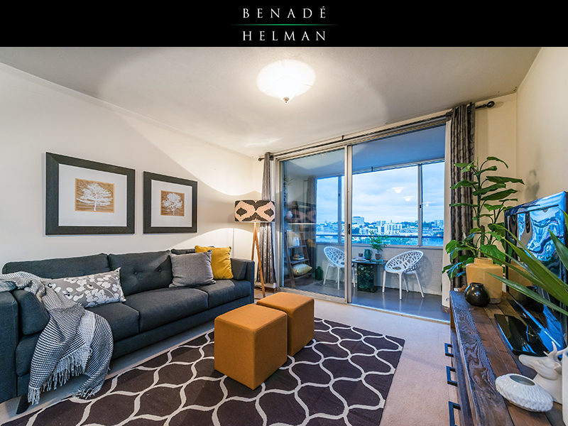 17/572 Newcastle Street, West Perth, WA 6005
