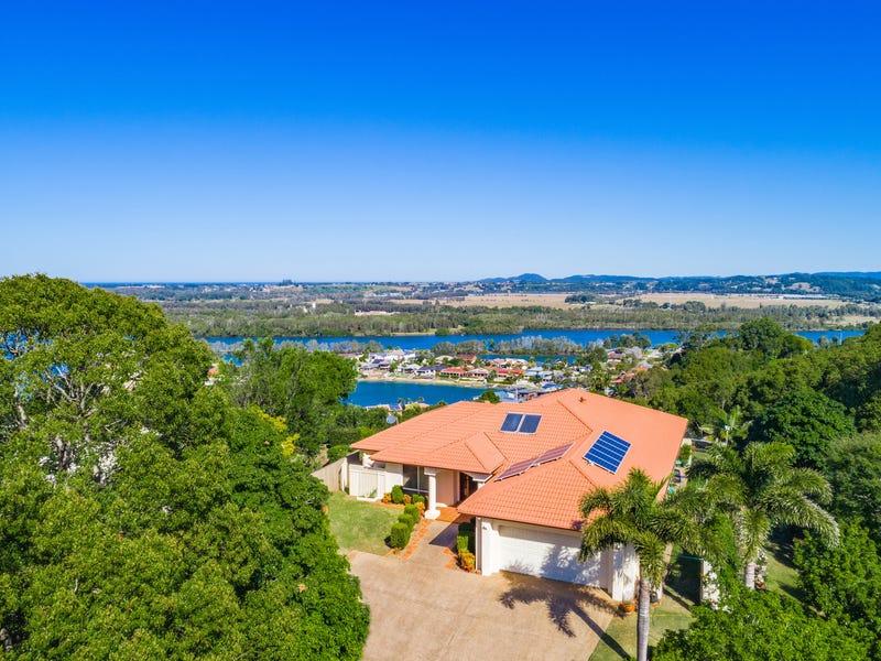134 Terranora Road, Banora Point, NSW 2486