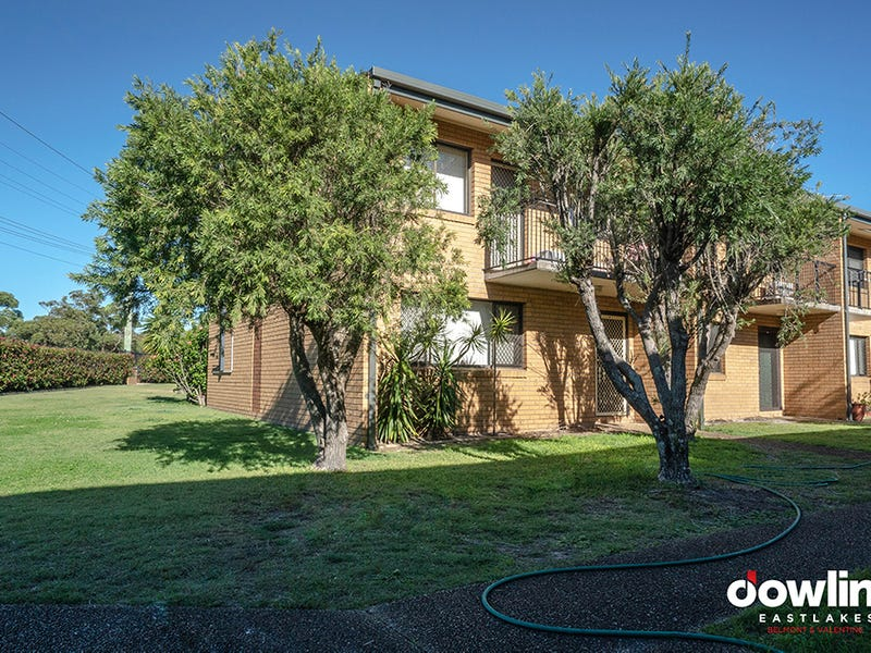 12/752 Pacific Highway, Marks Point, NSW 2280