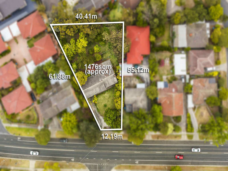 80 Bedford Road, Ringwood, Vic 3134