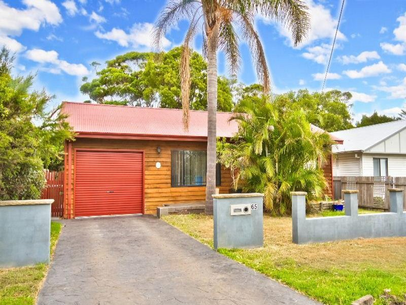 65 Bonnieview Street, Long Jetty, NSW 2261