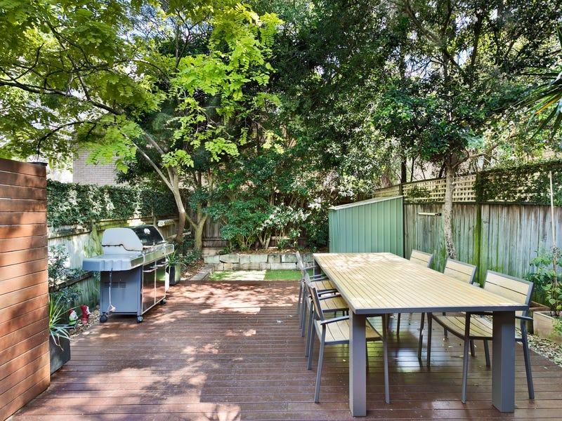 25 Roseberry Street, Balmain, NSW 2041