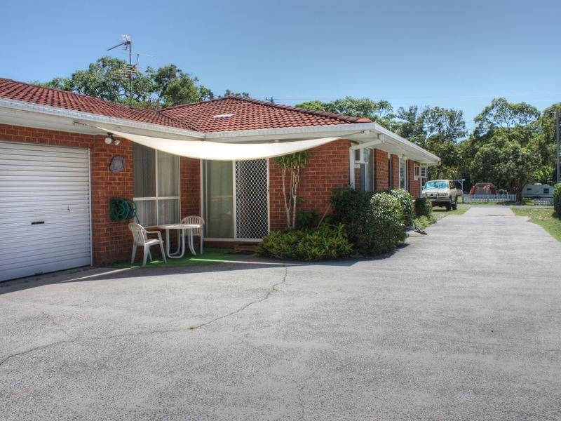 2/96 Charles Street, Iluka, NSW 2466