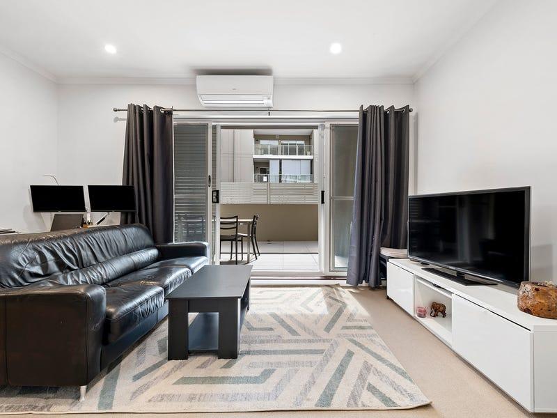 122/4 Howard Street, Warners Bay, NSW 2282