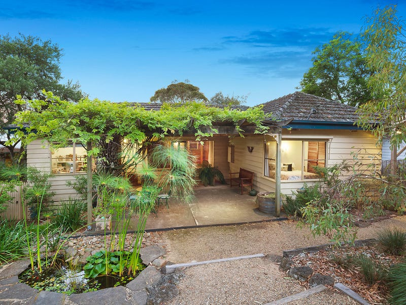 18 Grand View Avenue, Croydon, Vic 3136
