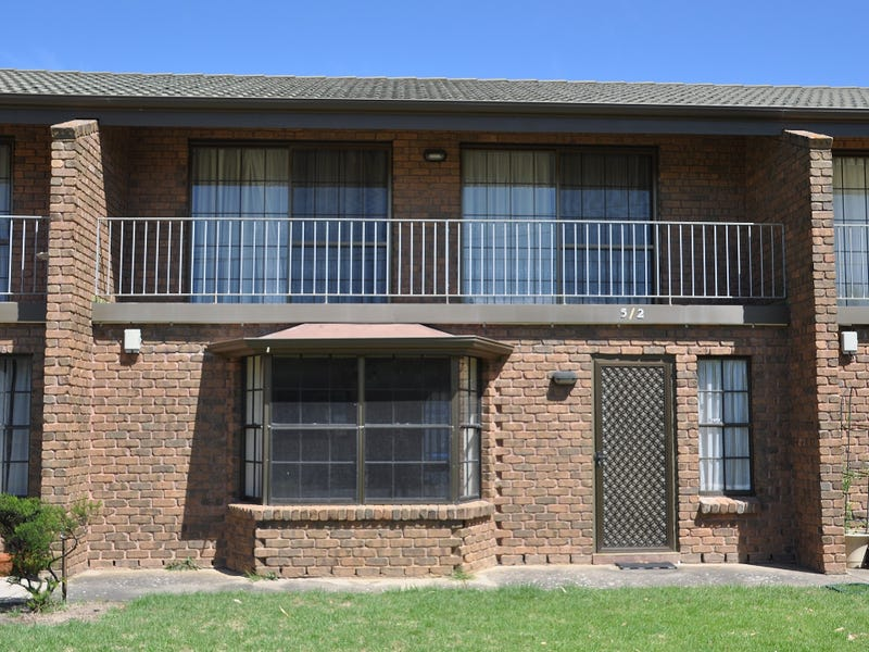 2/5 Harbour View Terrace, Victor Harbor, SA 5211
