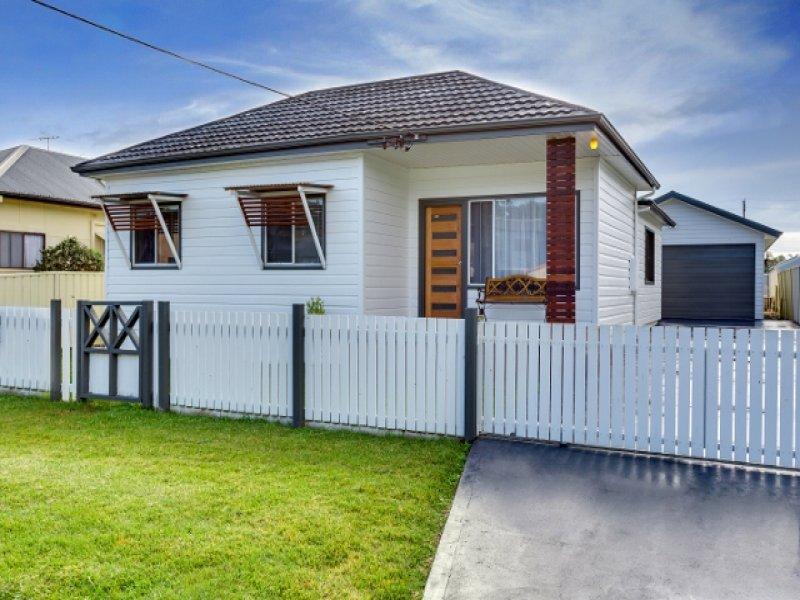 48 Turea Street, Pelican, NSW 2281