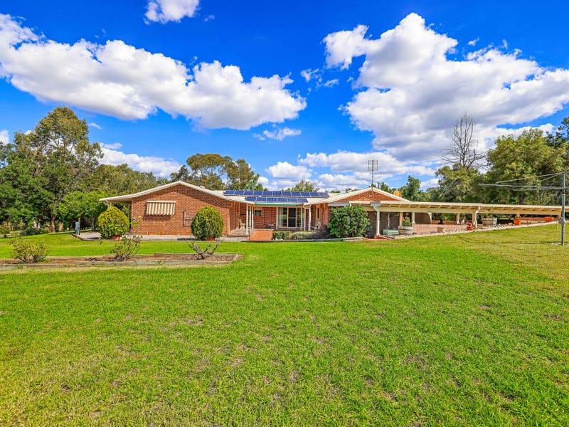 9 Herden Road, Tamworth, NSW 2340