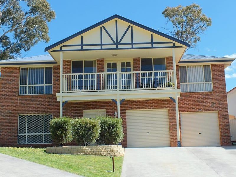44 Kurumben Place, West Bathurst, NSW 2795