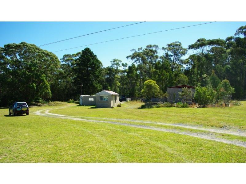 21 Pine Drive, Bermagui, NSW 2546