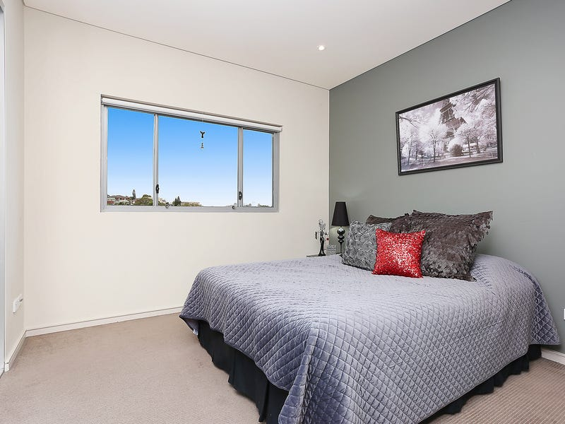 41/54A Blackwall Point Road, Chiswick, NSW 2046