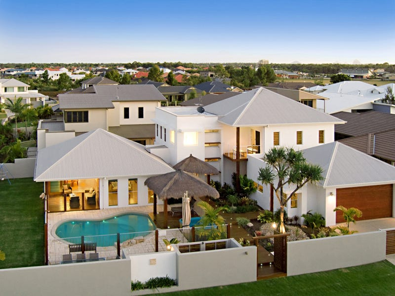 16 Artunga Place, Pelican Waters, Qld 4551
