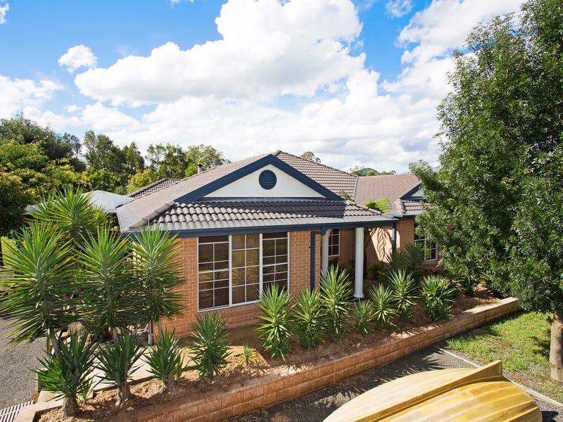 1 Hinton Street, Stroud, NSW 2425