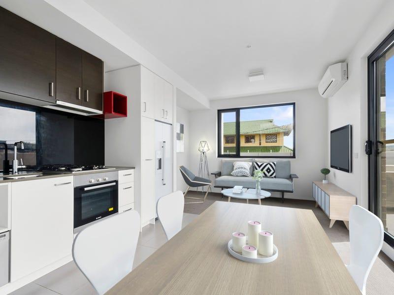 .108/172 Rupert Street, West Footscray, Vic 3012