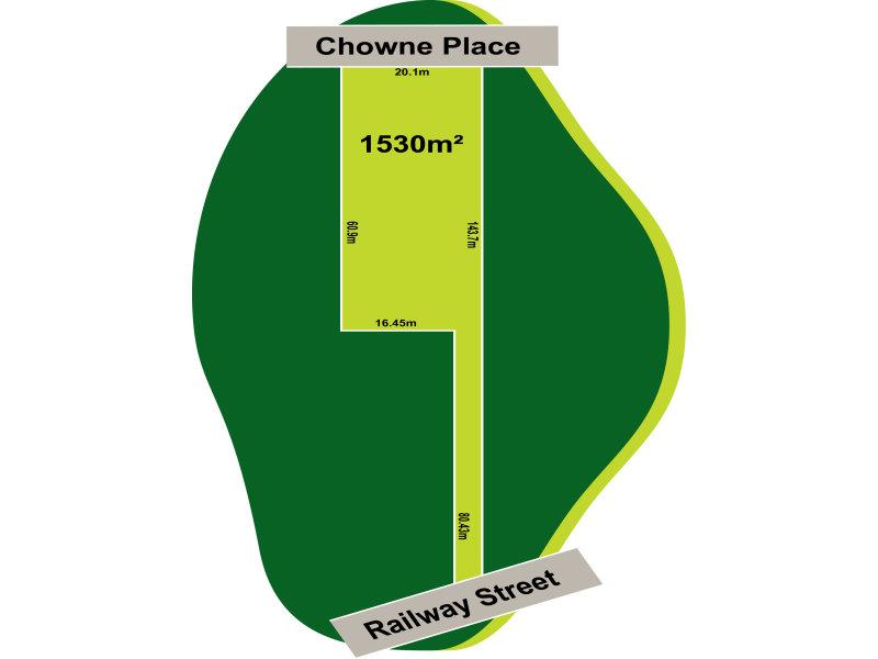 5 Chowne Place, Yennora, NSW 2161