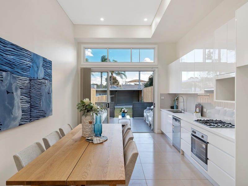 22a Edith Street, Leichhardt, NSW 2040