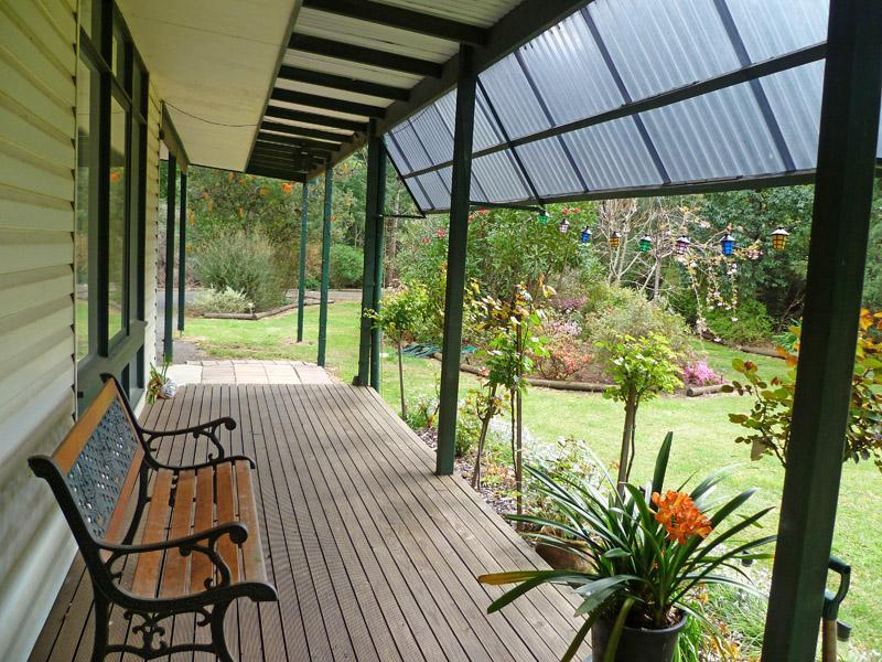 Address available on request, Powelltown, Vic 3797