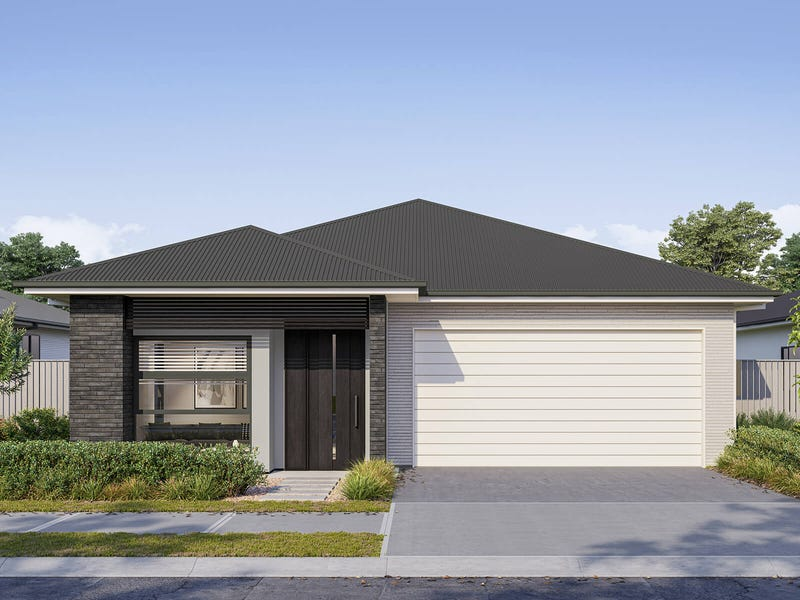Lot 14 Ballandean Boulevard, Gledswood Hills, NSW 2557