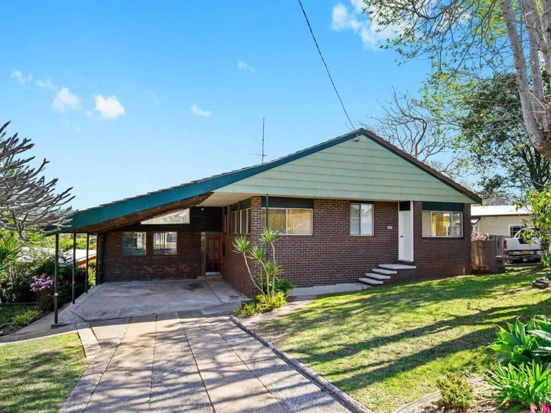 95 Lake Road, Port Macquarie, NSW 2444