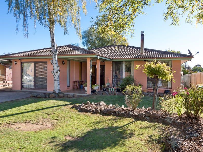 5 Nunns Avenue, Orange, NSW 2800