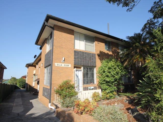4/61 Colin street, Lakemba, NSW 2195