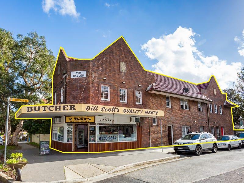 50 Blair Street, North Bondi, NSW 2026