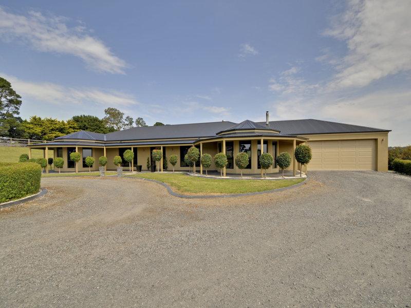 50 Sagars Road, Hazelwood North, Vic 3840