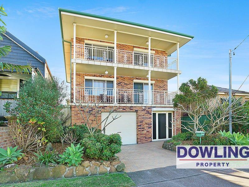 22 Fullerton Street, Stockton, NSW 2295
