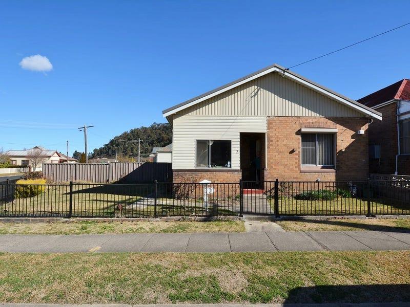 3 Atkinson Street, Lithgow, NSW 2790