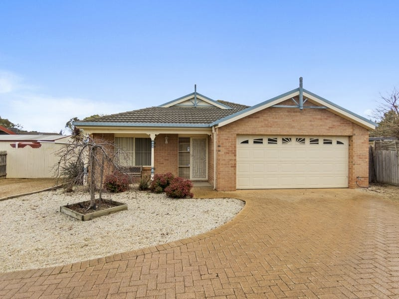 2 Lyon Court, Hoppers Crossing, Vic 3029