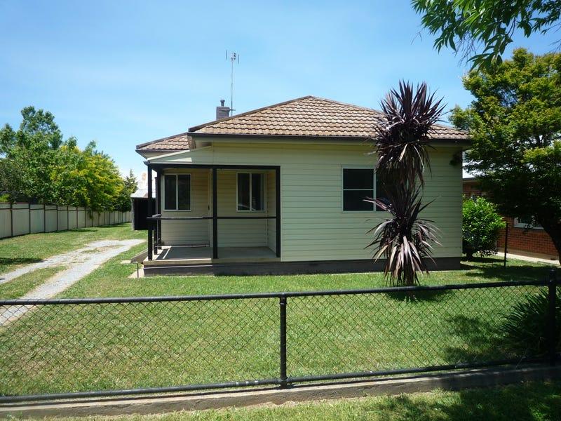 38 Frost Street, Orange, NSW 2800