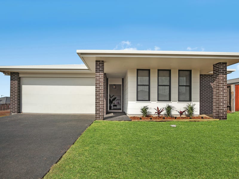 16 Cohen Way, Port Macquarie, NSW 2444