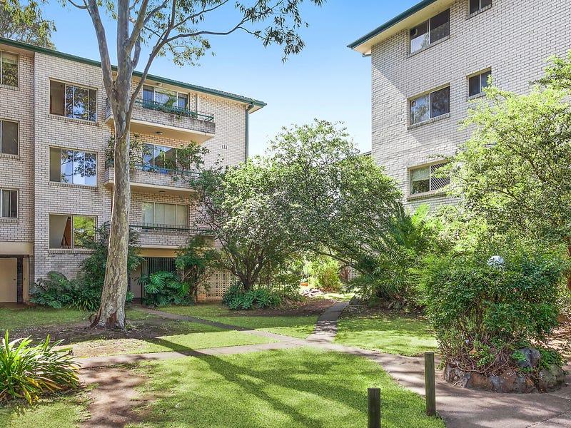 26/31 First Avenue, Campsie, NSW 2194