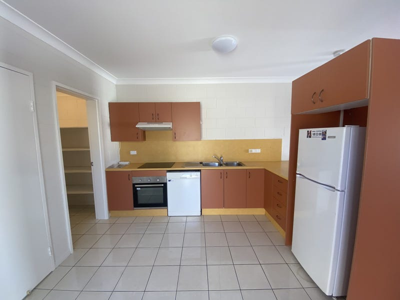 31/82-84 Abel Smith Parade, Mount Isa, Qld 4825
