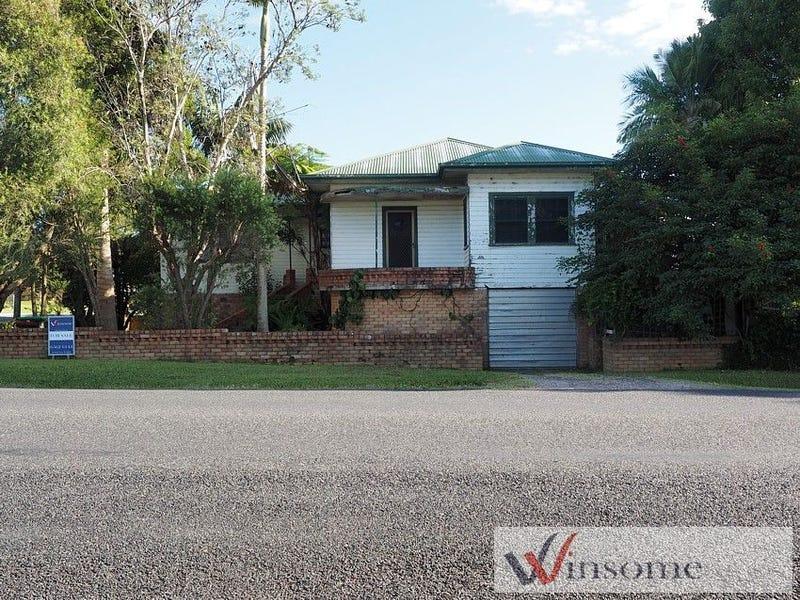 1 Hopetoun Street, Kempsey, NSW 2440