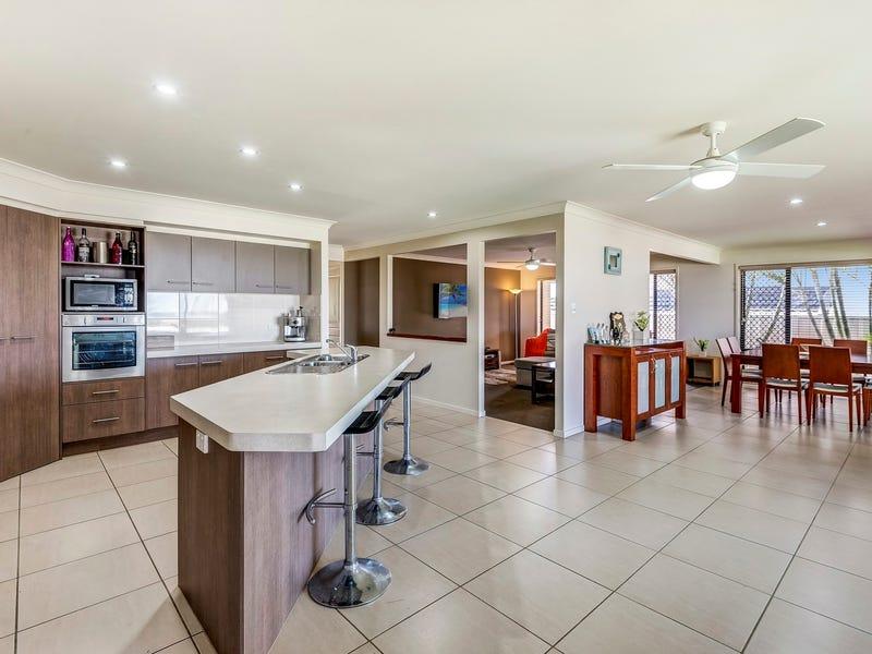 45 Unara Parkway, Cumbalum, NSW 2478