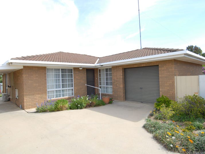 2/406 George Street, Deniliquin, NSW 2710