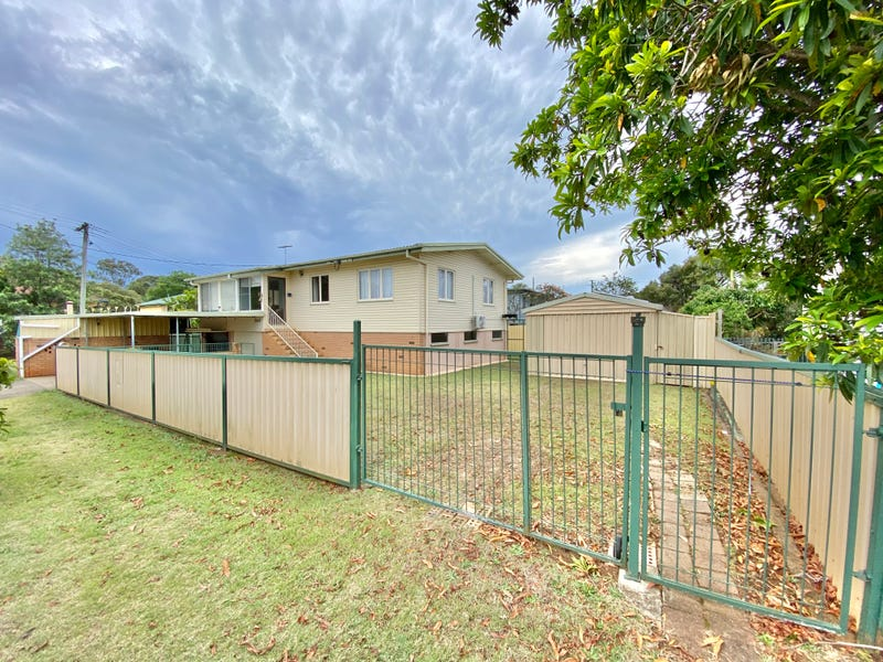 74 Tantani St, Manly West, Qld 4179