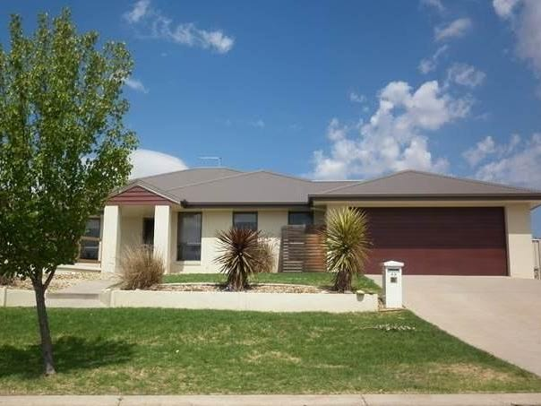Address available on request, West Wodonga, Vic 3690