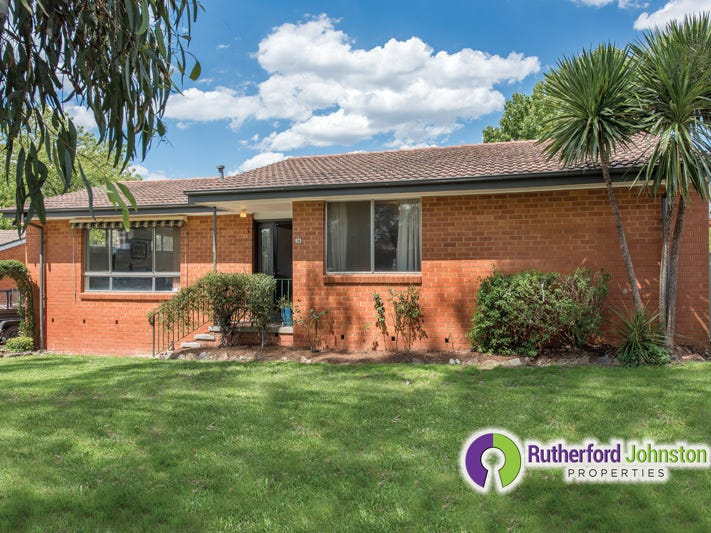 26 Luehmann Street, Page, ACT 2614