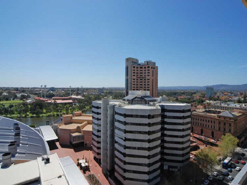 1703 104 north terrace adelaide sa 5000 property details